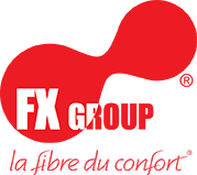 FX GROUP SPRLU