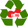 fx795-recycle